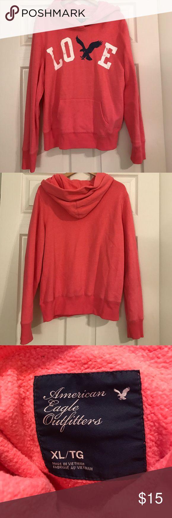 American eagle sweatshirt American eagle sweatshirt American Eagle Outfitters Tops Sweatshirts & Hoodies