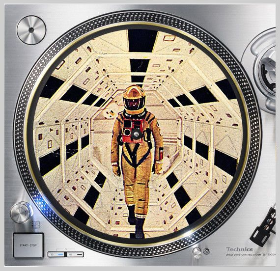 Pin On Vinyl Listeners Slipmats Slip Mat Audiophile