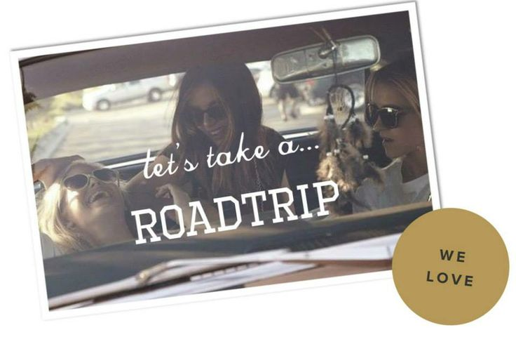 let's take a ROADTRIP  #mitos #mitoswimwear #sun #beach #summer #moroccan #mosaic #car #friends #roadtrip #life