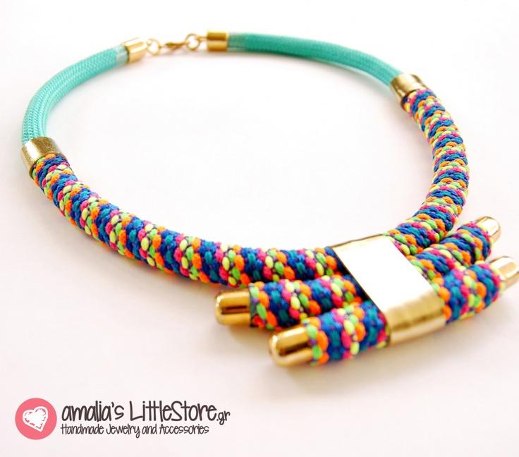 www.littlestore.gr