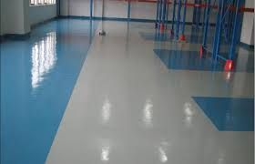 EP #Floors take pride as a renowned #polyurethane #cement #flooring contractors. For your heavy #industries #flooring needs, give us a call at (800) 808-7773.