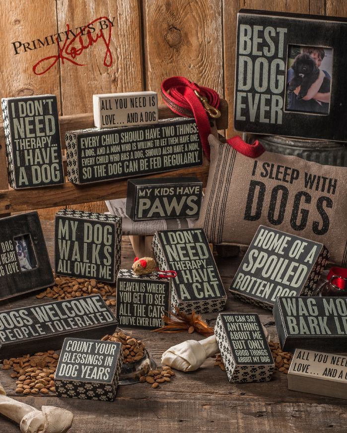 Best dog signs ideas on pinterest crafts