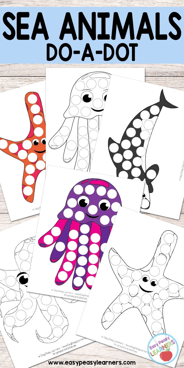 54 Best Printable Activity Sheets Images On Pinterest Do
