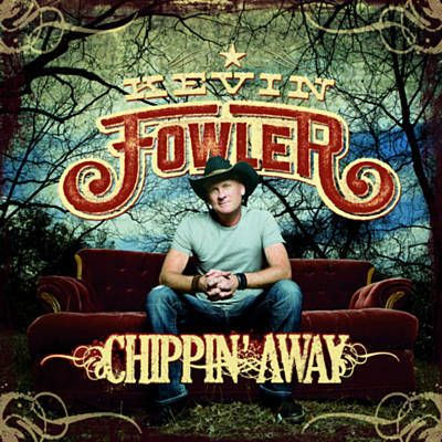 Found Girl In A Truck by Kevin Fowler with Shazam, have a listen: http://www.shazam.com/discover/track/53917294