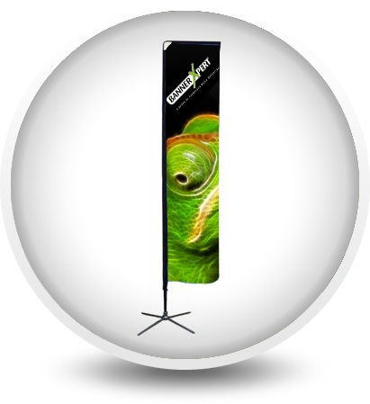 Banner stands are being used more and more for business promotion and increasing product awareness. Banner stands are a great way to make a promotional presence at exhibitions, conferences, training events and reception areas.
