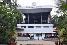 Hotel Calangute Towers - Goa