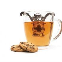 Çay Demliği Maymun