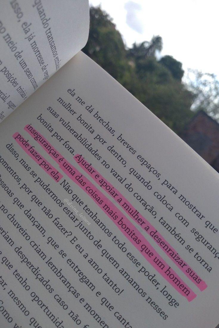 Pin De Katia Santos Em Frases Perfeitas Em 2020 Frases