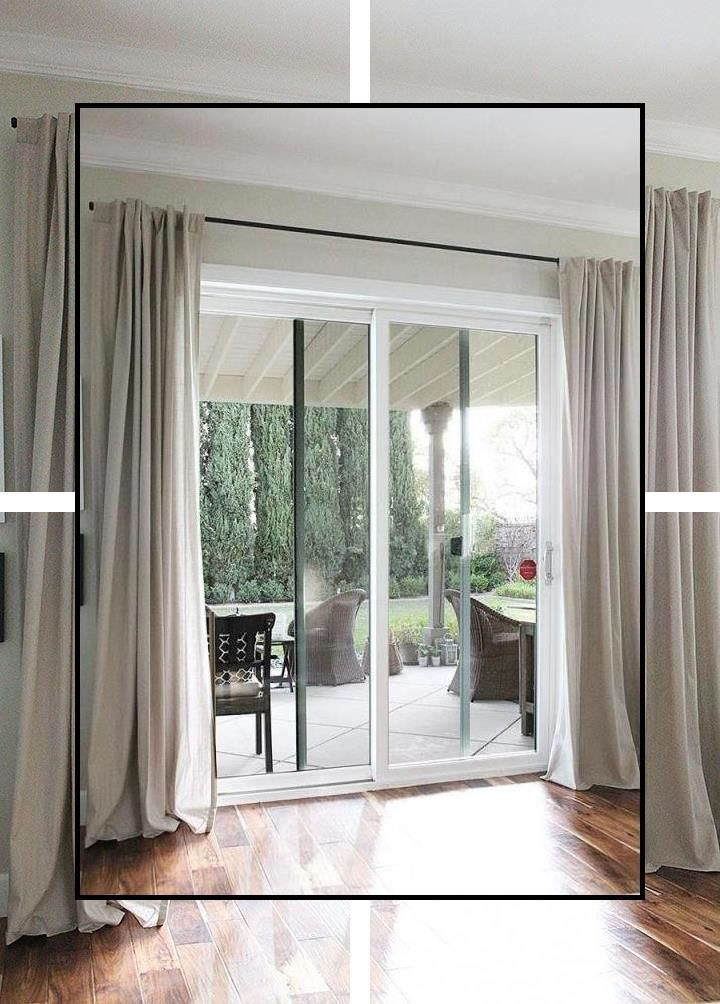 Sliding Patio Doors Double French Doors Internal Sliding