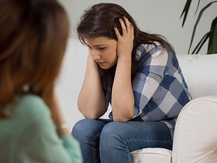 Parent-Delivered CBT May Widen Access to Anxiety Treatment