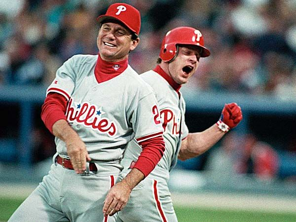 39 best images about great phillies players on pinterest this weekend image search and jordans. Black Bedroom Furniture Sets. Home Design Ideas