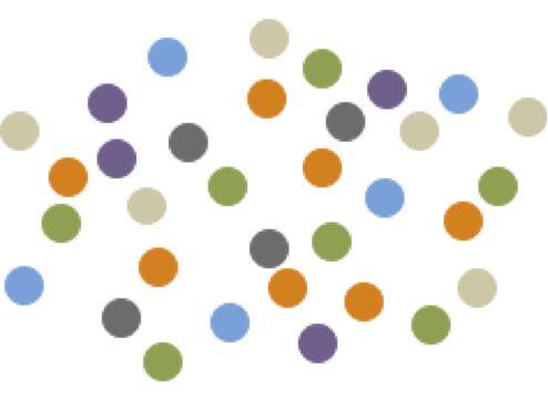 Pour le projet récompensé aux Data Intelligence Awards 2014, Antidot a fourni son nouveau module de clusterisation dynamique qui produit une vision temporalisée faisant ressortir la dynamique des données. Ce module, issu des travaux de recherche d'Antidot, analyse des flux de données et identifie automatiquement les documents parlant d'un même sujet, chaque sujet formant une grappe, ou cluster.
