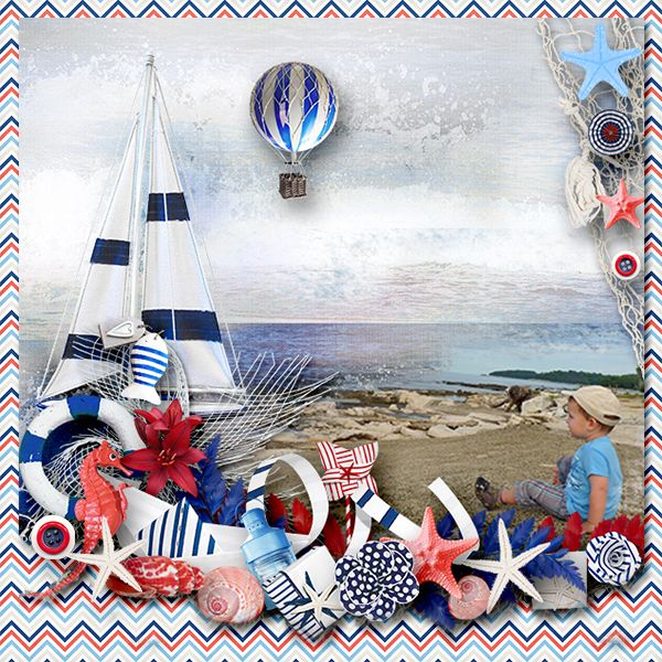 * Red White & Blue* by Ilonkas Scrapbook Designs  http://www.digiscrapbooking.ch/shop/index.php… http://digital-crea.fr/shop/… http://www.godigitalscrapbooking.com/shop/index.php…