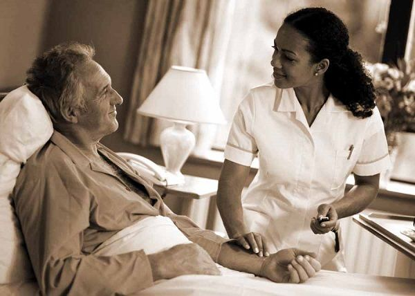 Hospice Nurse Salary - How Much Does A Hospice Nurse Make? http://www.nursebuff.com/2014/03/hospice-nurse-salary/