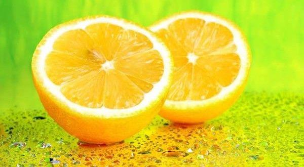 10 voordelen van citroen en citroenwater - gezonde voeding