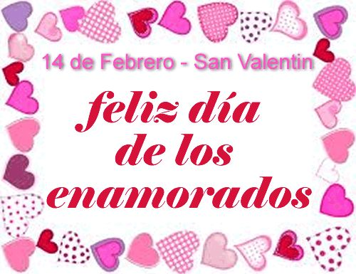 141 best Valentine´s Day / Dia de San Valentin images on Pinterest ...
