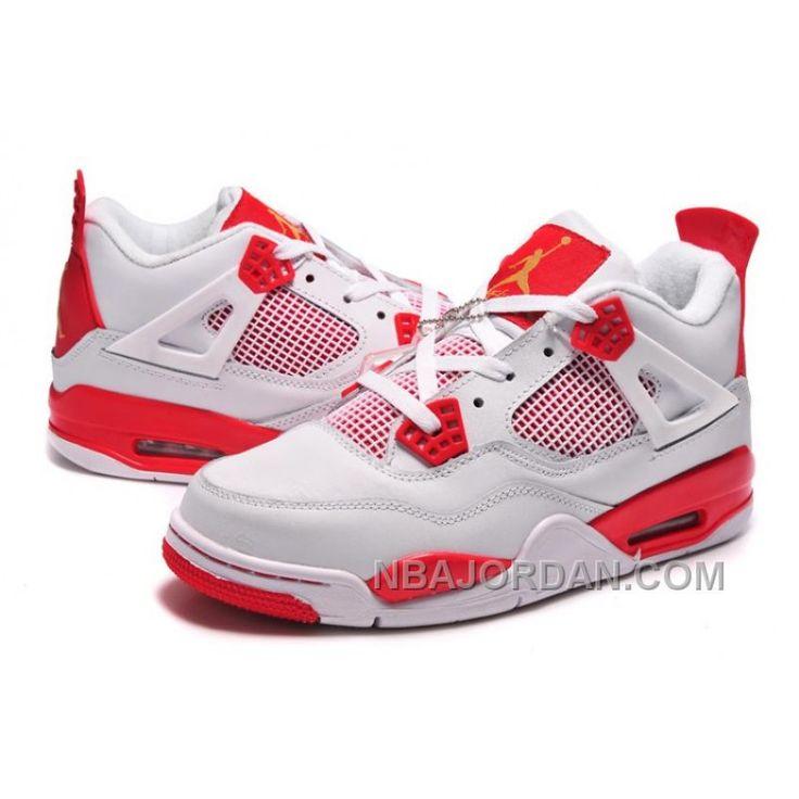 Free Shipping 6070 OFF Air Jordan 4 Hombre Zapatillas Air Jordan Basket Air Jordan  Basket4Bers Jordan 4 Oferta