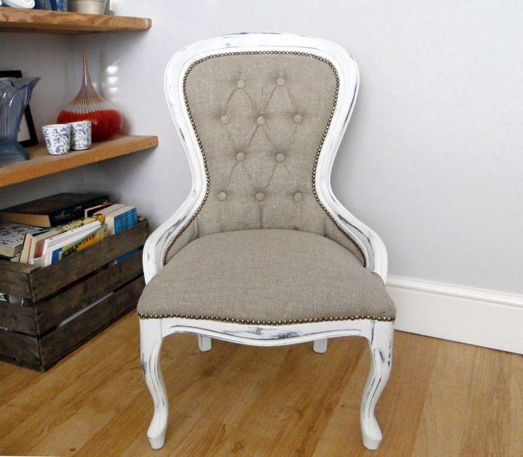 single-chair-option-2-1024x894 - Megan Brooke Handmade