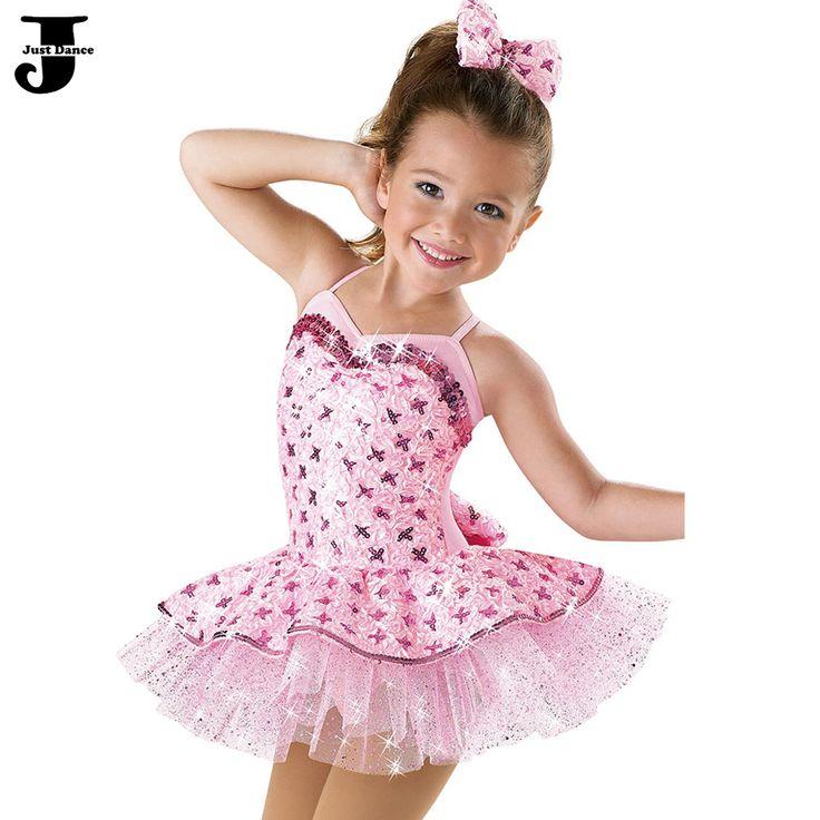 69 best Vestidos de Niñas Cachiporristas. images on Pinterest ...