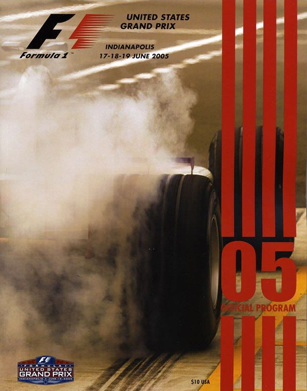 Best Formula Posters Images On Pinterest Cars Car And Iron - Minimal formula 1 posters jason walley