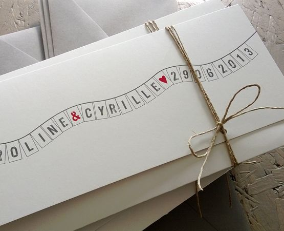 150 best images about faire part mariage pastilles et petits pois on pinterest best belle