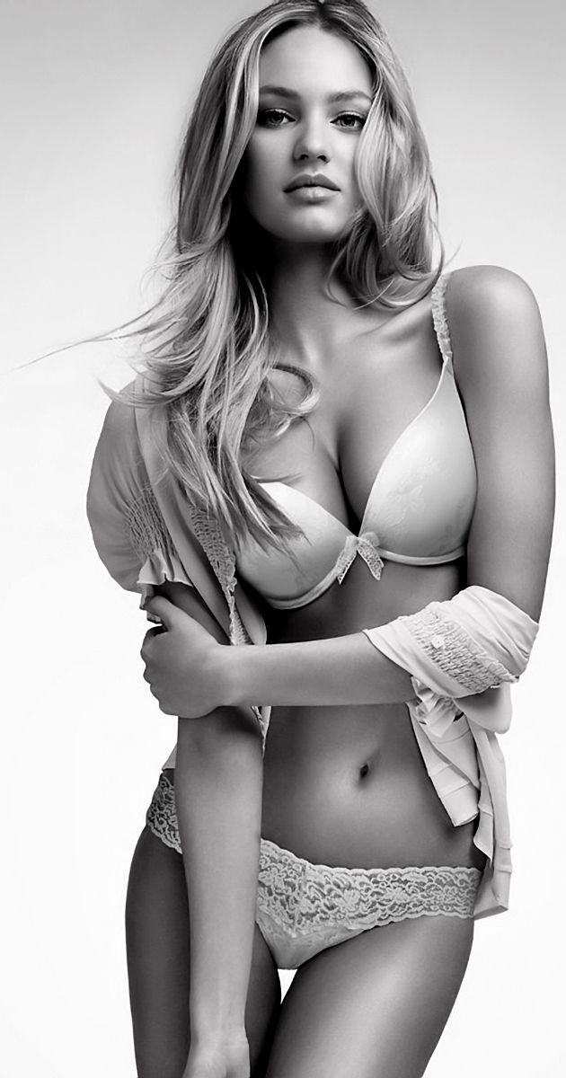 Candice Swanepoel - Inspiration for Photography Midwest | photographymidwest.com | #photographymidwest