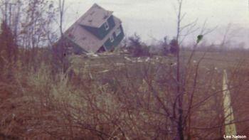4/11/15, 50yrs. since Palm Sunday Tornado of GR. Grand Rapids, MI news, weather, sports and traffic