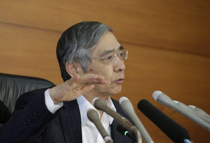 9/5、黒田総裁の講演では9月追加緩和の言及なく先週末米雇用統計後の104.32から軽快に103前半へ