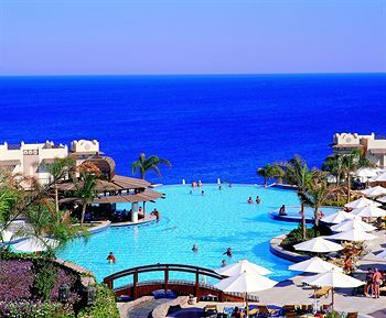 Sharm el Sheikh, Egypt  I had the most wonderful holiday exploring  Egypt lovely memories.....