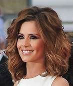 medium hair style - Bing Images