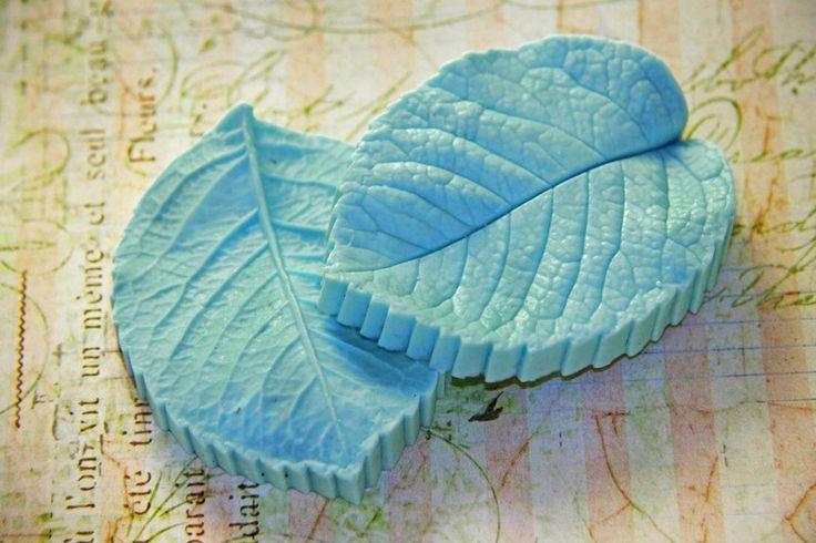 Forma silikonowa do wyrobu mydła i scrapbookingu. - Nataliia-Bitiutska - Formy silikonowe