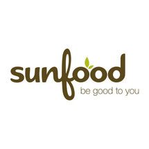 Buy Organic Food Online Cheaper and Quicker: SunFood