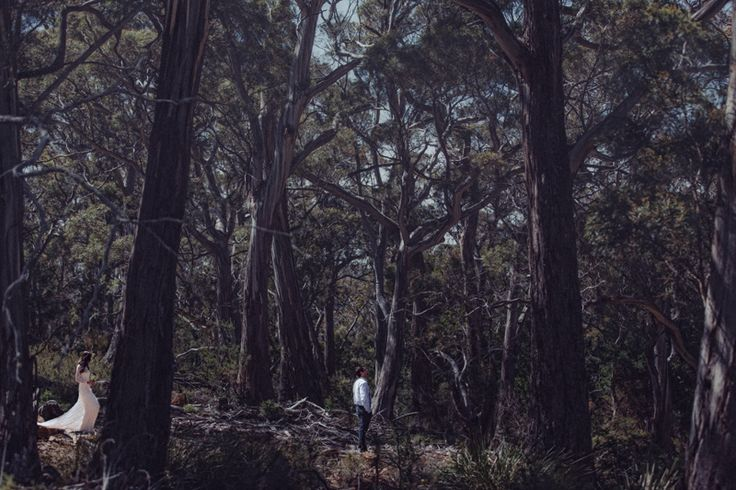 Tasmania Wedding ~ Avalon Coastal Retreat ~ Courtney & John | Melbourne Wedding Photographer | Jonas Peterson | Australia | Worldwide