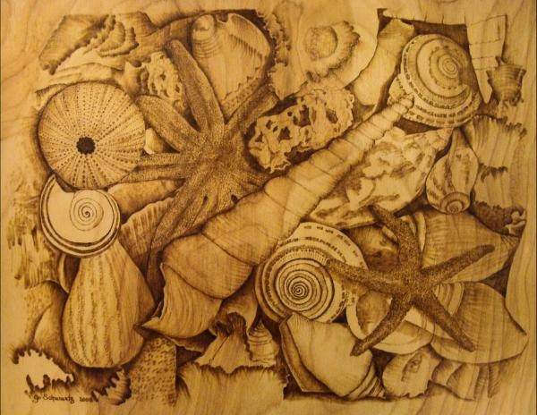 352 Best Ideas About Crafts Pyrography 2 On Pinterest