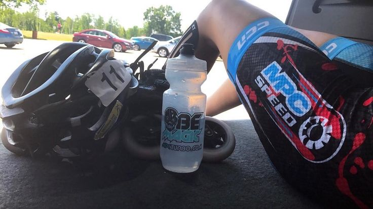 Wonderful day to lace them up and #GoSkate  Thanks to @deee_mae for the #WheelLove  Follow @mpcwheels for more photos you love.  Go to: www.mpcturbo.com for more info on MPC Wheels. #MPCWheels #Madewithloveinusa  #love #mywheels #GoSkate #fitness #inspiration #training #mpc #happy #BeMagic #WeLoveWheels #WeWheel #mpcturbo #fitness #motivation