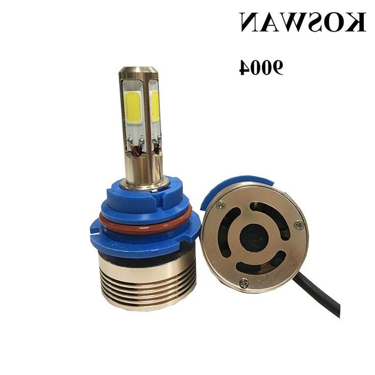 37.00$  Watch now - https://alitems.com/g/1e8d114494b01f4c715516525dc3e8/?i=5&ulp=https%3A%2F%2Fwww.aliexpress.com%2Fitem%2F2Pcs-HB1-9004-COB-4-Side-led-Headlights-Bulbs-Replacement-Lights-Halogen-HID-All-In-One%2F32753913847.html - 2Pcs HB1 9004 COB 4 Side led Headlights Bulbs Replacement Lights Halogen & HID All-In-One 6000K White 36w 3600LM Hi/Lo LED Bulb 37.00$