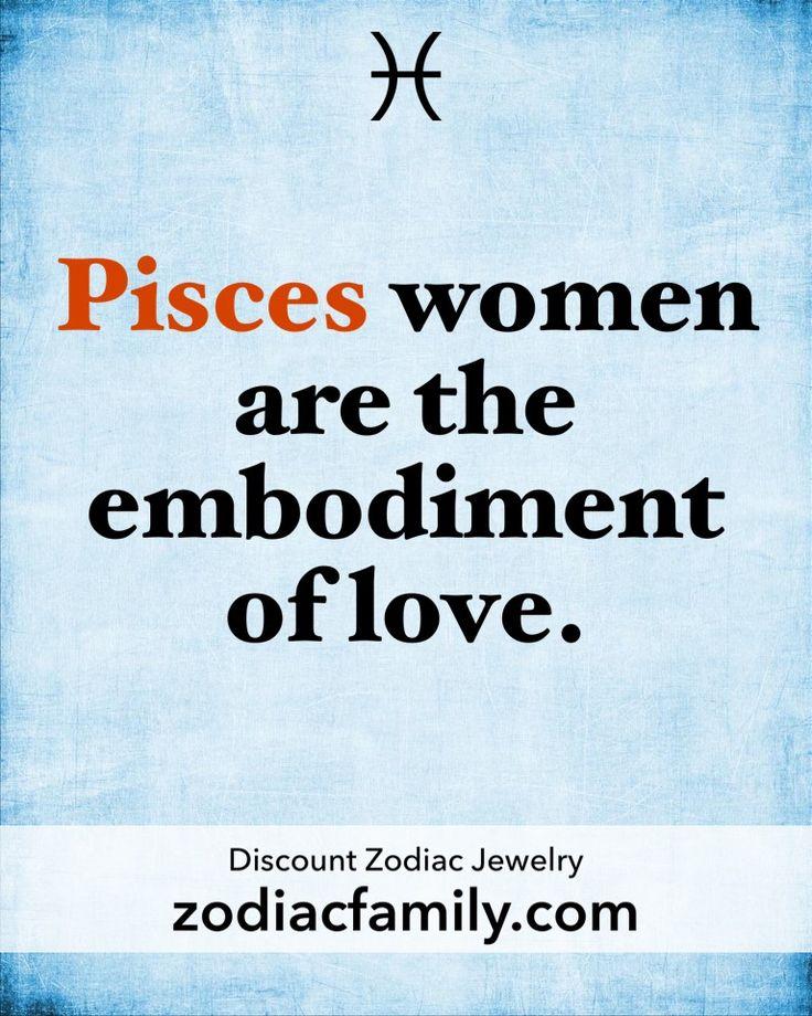 Aquarius Facts   Aquarius Nation #piscesgang #piscesnation #pisceslife #pisces♓️ #piscesseason #pisceslove #pisces #piscesrule #pisceswoman #piscesfacts #piscesbaby #piscesgirl