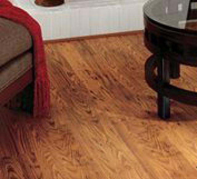 10 Best Basement Flooring Options With Images Basement Flooring Options Best Flooring For Basement Basement Flooring