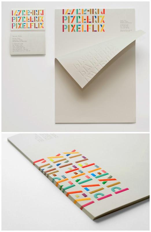 \\\ Emboss color \\\: Creative Business Cards, Design Ideas, Suzy Tuxen, Graphics Design, Colour Pallets, Branding Identity, Embossing Business Cards, Design File, Pixel Flix