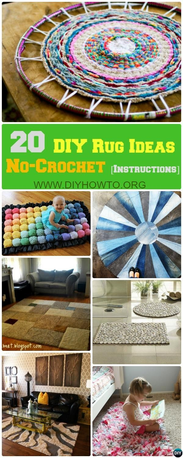 Best 25+ No sew projects ideas on Pinterest | No sew, Diy projects ...