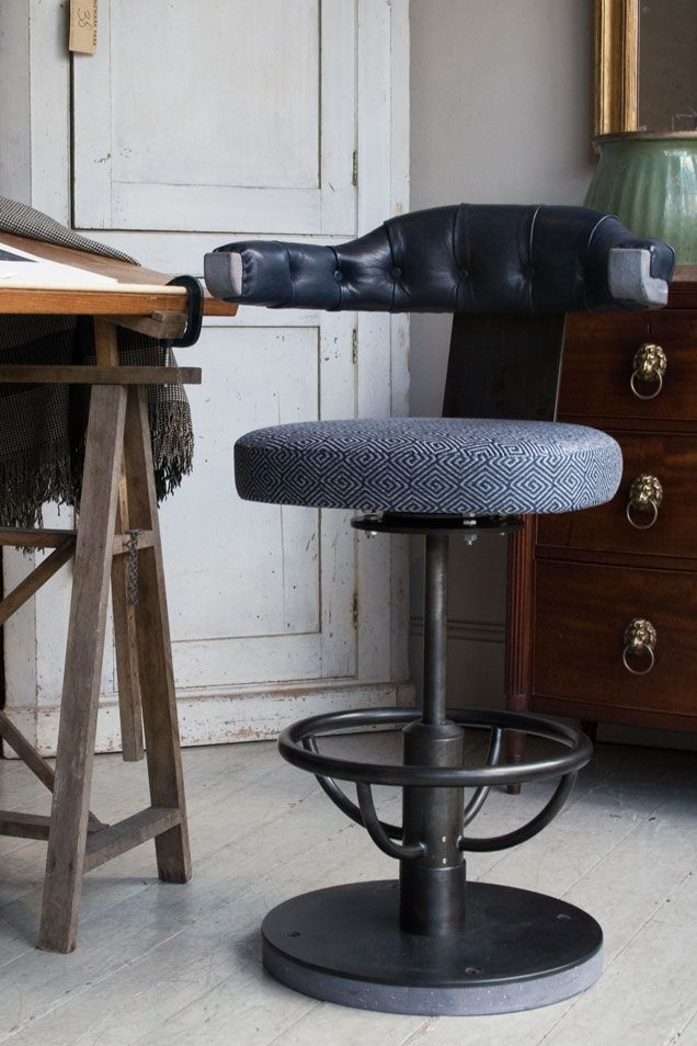 1000 Images About Bar Stools On Pinterest Bar Chairs