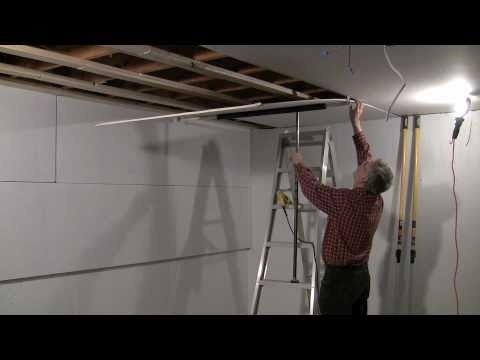 17 Best Ideas About Drywall Lift On Pinterest Tools