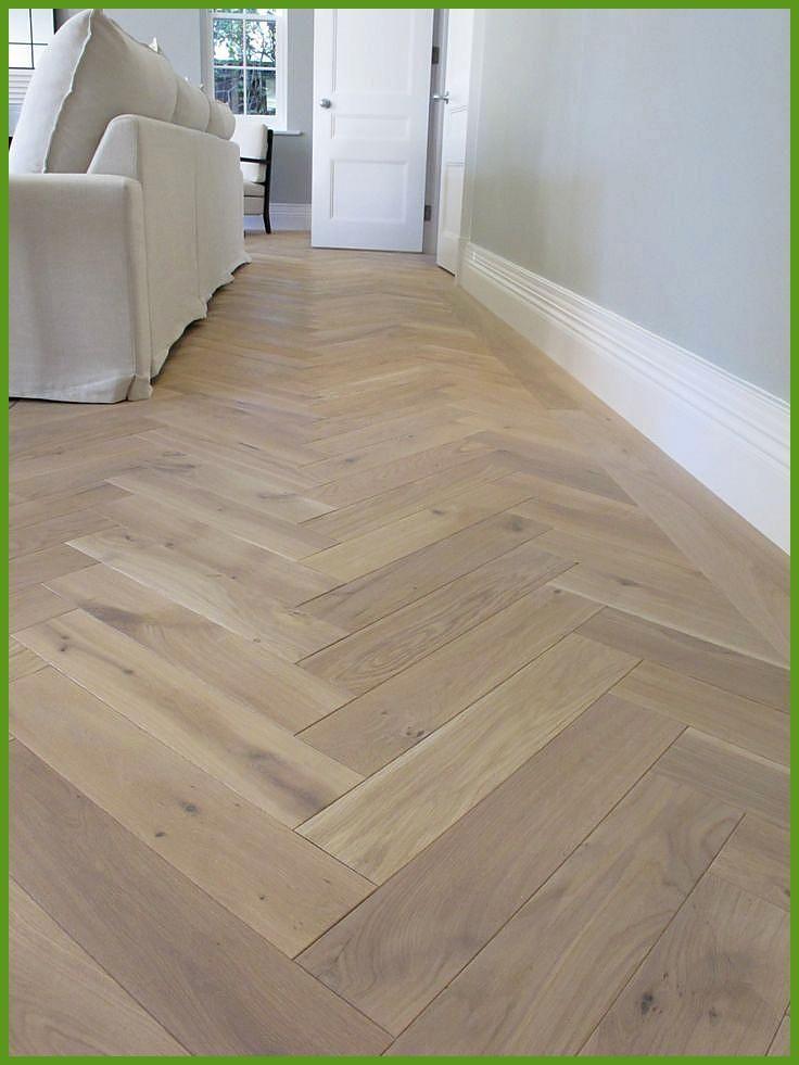 Vinyl Flooring Is A New Sort Of Resistant Flooring In The Market Durable Flooring Is Merely Man Made Com In 2020 Durable Flooring House Flooring Herringbone Wood Floor