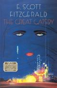 Title: The Great Gatsby, Author: F. Scott Fitzgerald