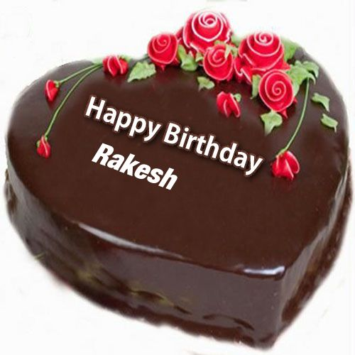 successfully write your name in image  happy birthday