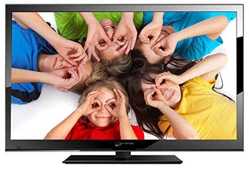 Micromax 24B600HD 60 cm (24 inches) HD Ready LED TV (Black) Micromax http://www.amazon.in/dp/B00O9X7J0I/ref=cm_sw_r_pi_dp_ZAr.wb134MZS1