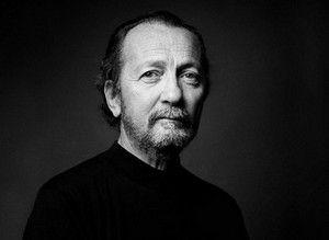 Картинки по запросу Паоло Роверси (Paolo Roversi) автопортрет