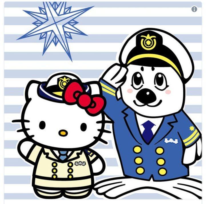 1214 Best Hello Ms Kitty Images On Pinterest Hello