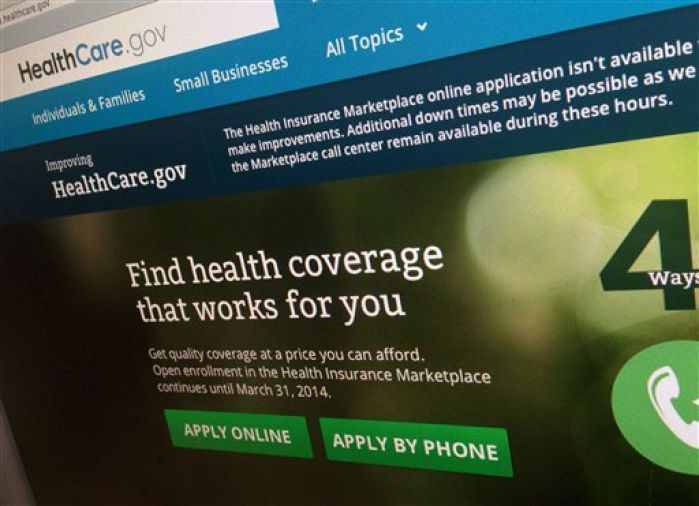 #Health #insurance brokers say Obama administration had an attitude adjustment. http://bit.ly/10E8jGG