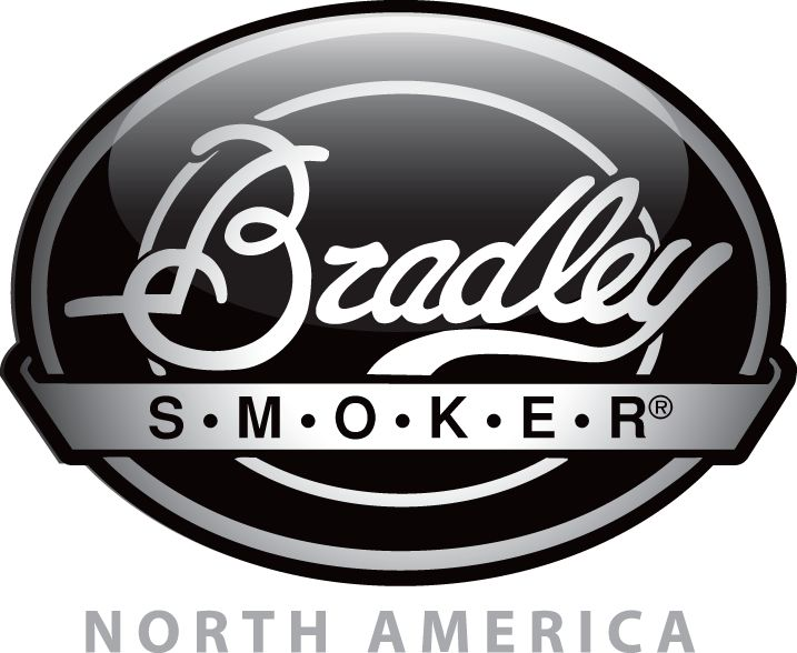 Curry Spiced Bean and Pea Soup with Roasted Cauliflower and Smoked Chicken Thighs | Bradley Smoker North America